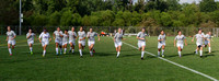 13 SEP 14 JV vs Dallastown