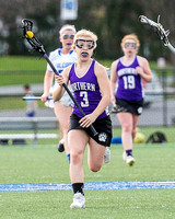 31 MAR 16 8:3 win at Lower Dauphin