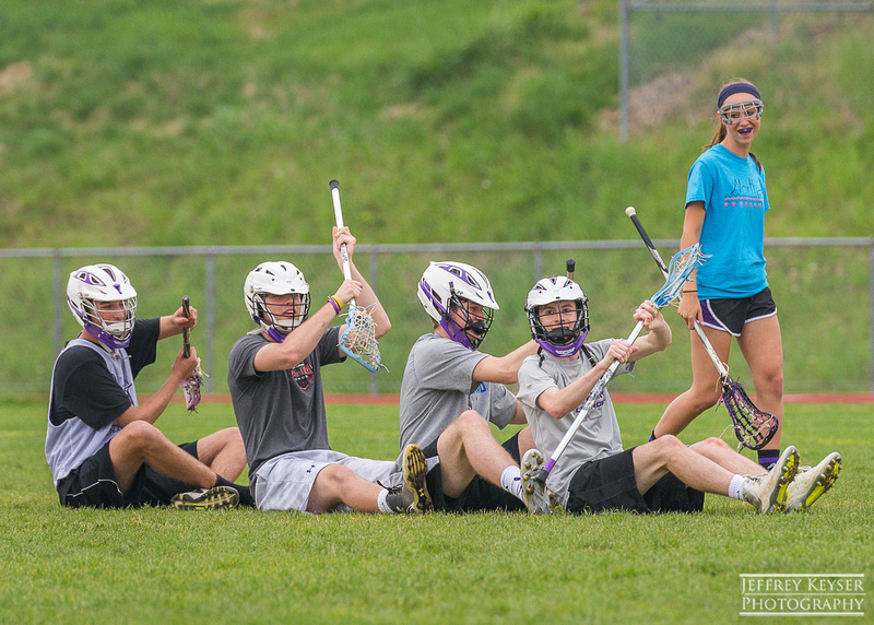 Fun Boys Vs Girls Games : Jeffrey Keyser Photography 11 MAY 16 NHS Boys vs Girls Fun Game 6:4